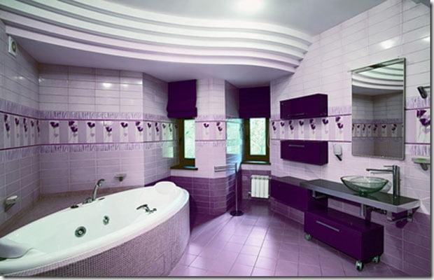 mor-banyo-tasarim-fikirleri-12
