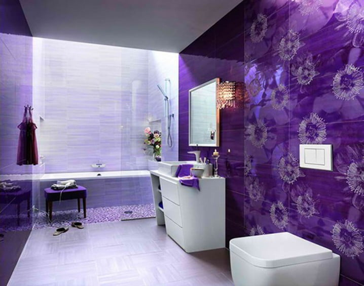 mor-banyo-tasarim-fikirleri-14