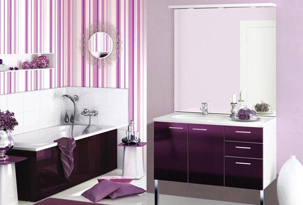 mor-banyo-tasarim-fikirleri-2