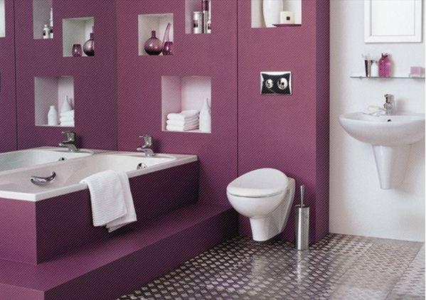 mor-banyo-tasarim-fikirleri-3