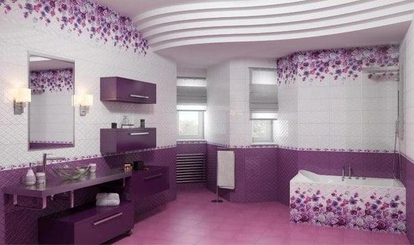 mor-banyo-tasarim-fikirleri-4