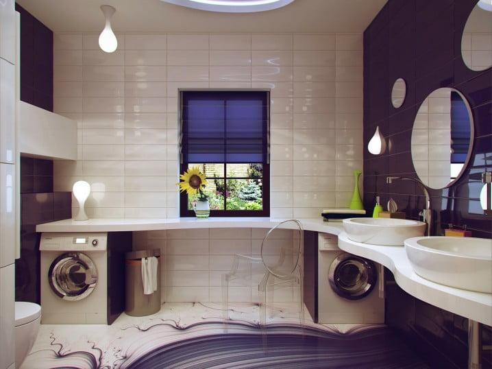 mor-banyo-tasarim-fikirleri-5
