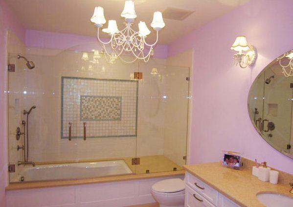 mor-banyo-tasarim-fikirleri-6
