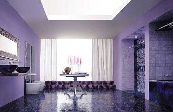 mor-banyo-tasarim-fikirleri-7