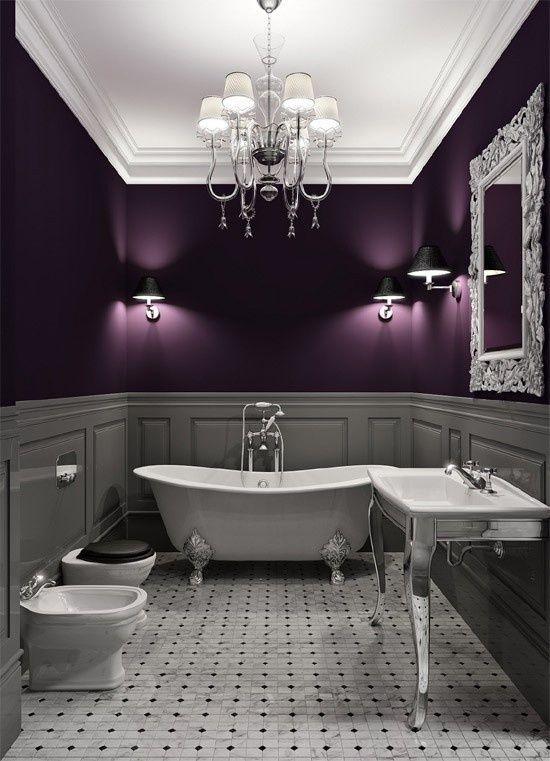 mor-banyo-tasarim-fikirleri-8