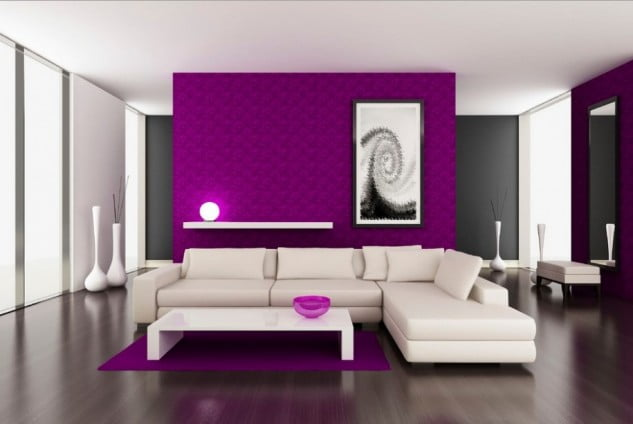 mor-salon-koltuk-takimlari-ve-resimleri-3