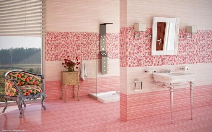 pembe-banyo-tasarim-fikirleri-1