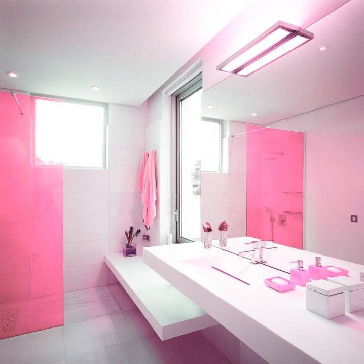 pembe-banyo-tasarim-fikirleri-10