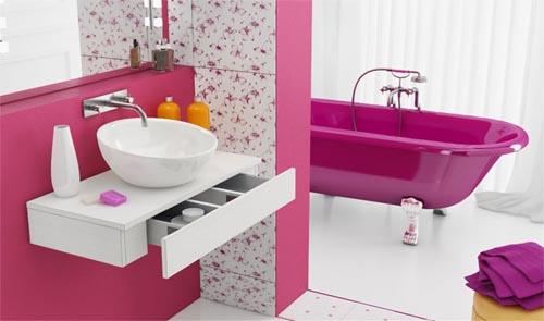 pembe-banyo-tasarim-fikirleri-11