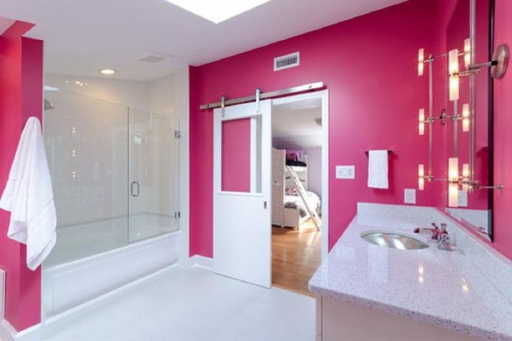 pembe-banyo-tasarim-fikirleri-13