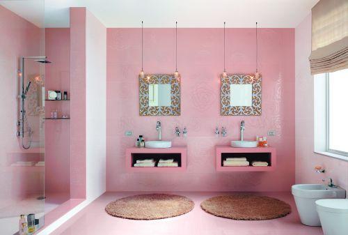 pembe-banyo-tasarim-fikirleri-14
