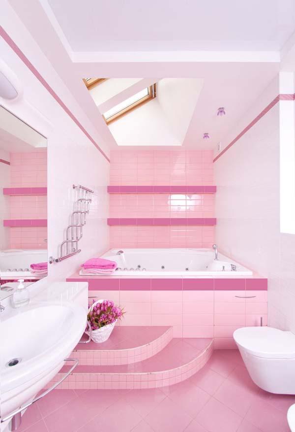 pembe-banyo-tasarim-fikirleri-15
