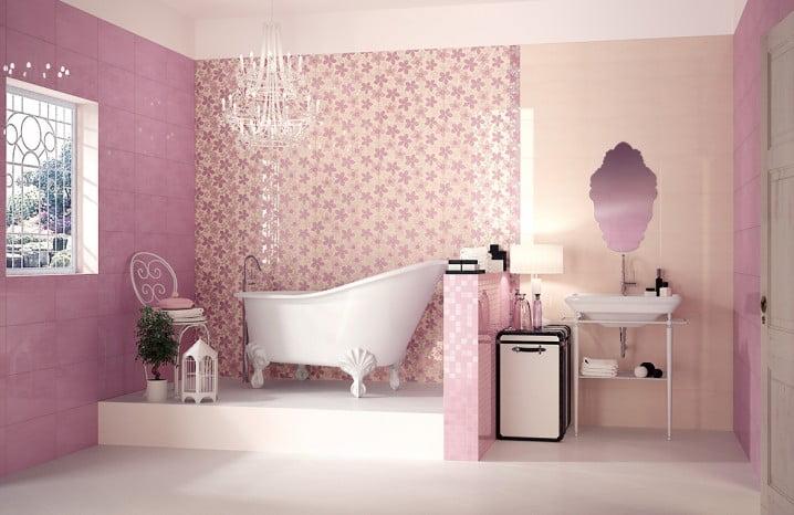 pembe-banyo-tasarim-fikirleri-5