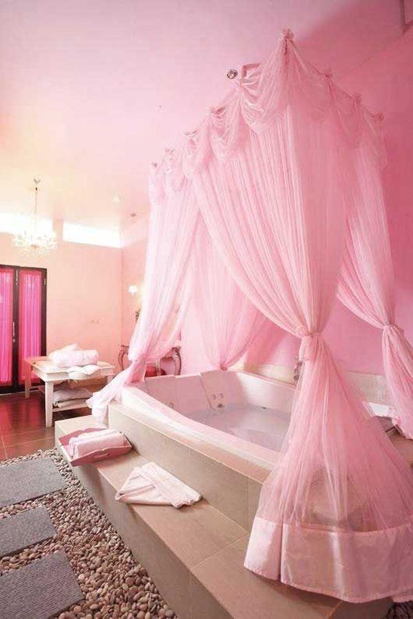 pembe-banyo-tasarim-fikirleri-6
