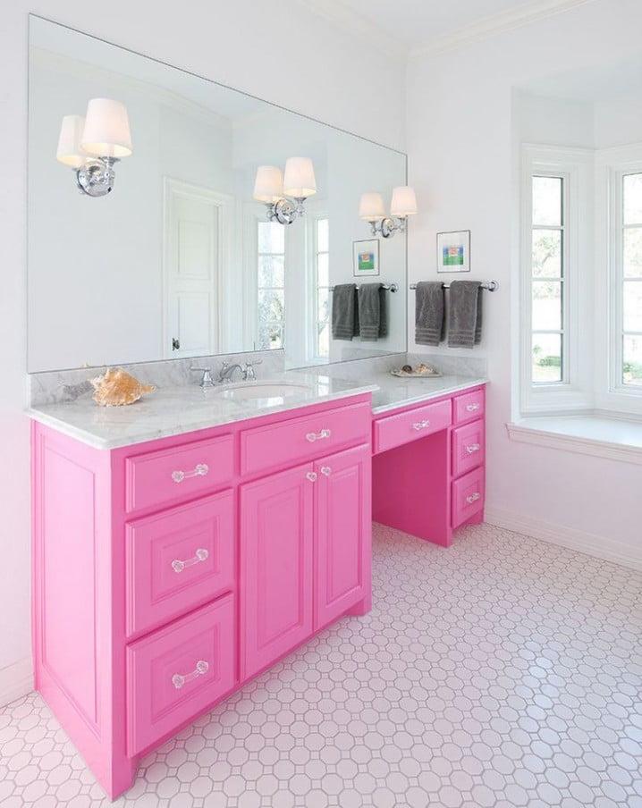 pembe-banyo-tasarim-fikirleri-7