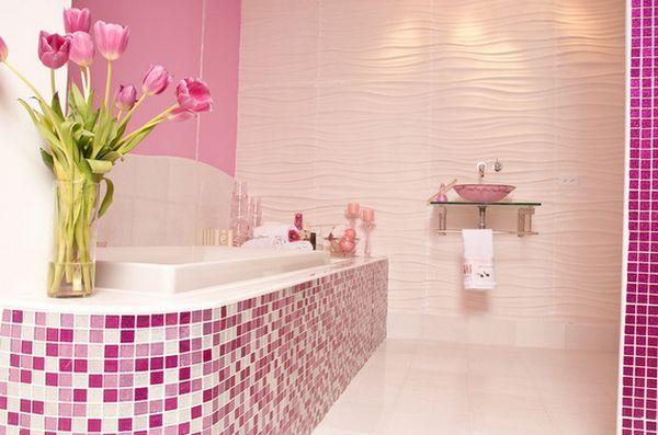 pembe-banyo-tasarim-fikirleri-8