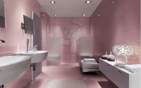 pembe-banyo-tasarim-fikirleri-9
