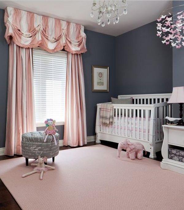 sevimli-kiz-bebek-odasi-tasarimlari-13
