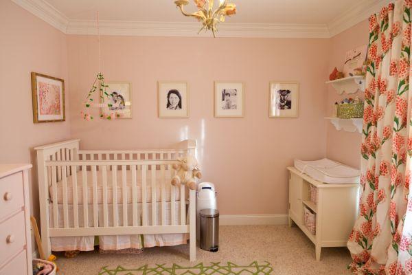 sevimli-kiz-bebek-odasi-tasarimlari-2