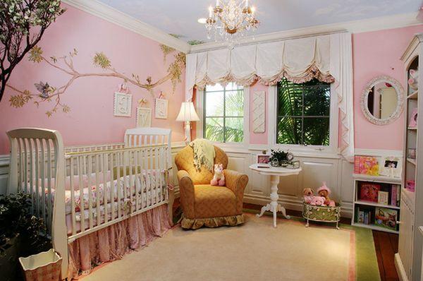 sevimli-kiz-bebek-odasi-tasarimlari-24