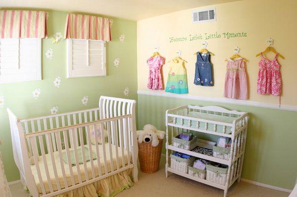 sevimli-kiz-bebek-odasi-tasarimlari-25