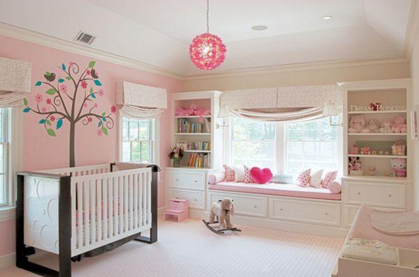 sevimli-kiz-bebek-odasi-tasarimlari-26