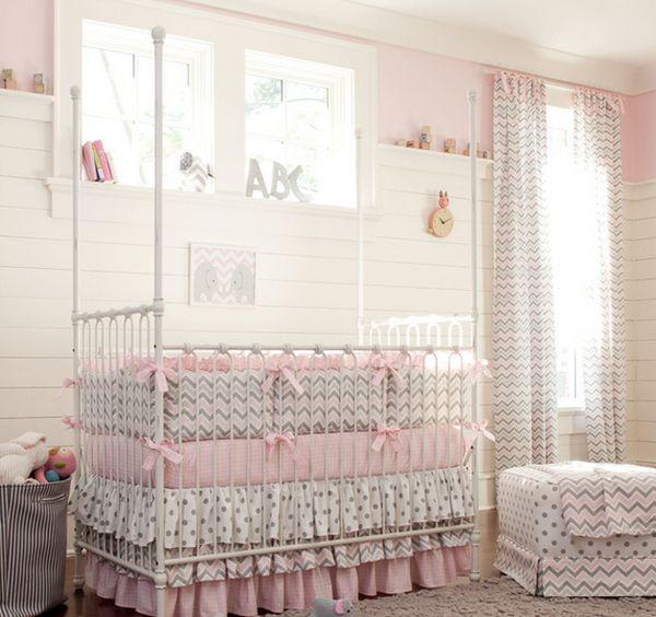 sevimli-kiz-bebek-odasi-tasarimlari-30