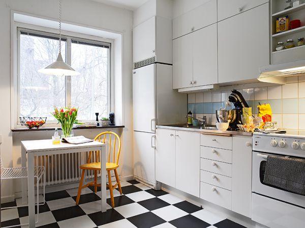 İskandinav-mutfak-tasarimlari-1