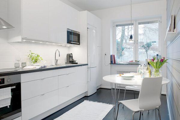 İskandinav-mutfak-tasarimlari-10