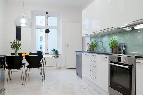 İskandinav-mutfak-tasarimlari-11