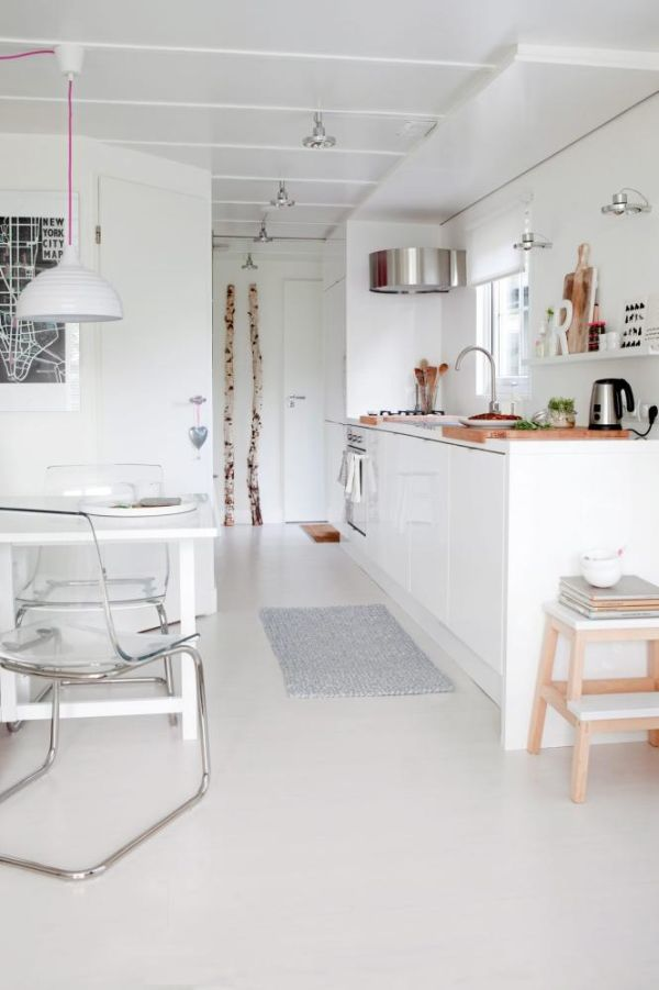 İskandinav-mutfak-tasarimlari-13