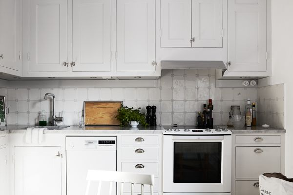 İskandinav-mutfak-tasarimlari-14