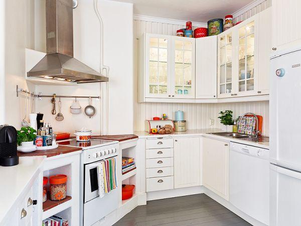 İskandinav-mutfak-tasarimlari-15