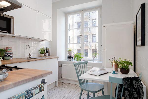 İskandinav-mutfak-tasarimlari-16