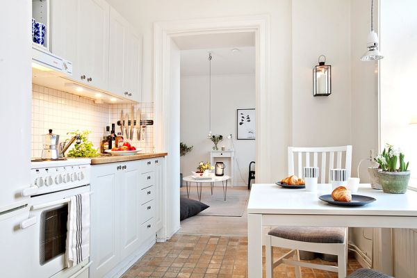 İskandinav-mutfak-tasarimlari-17