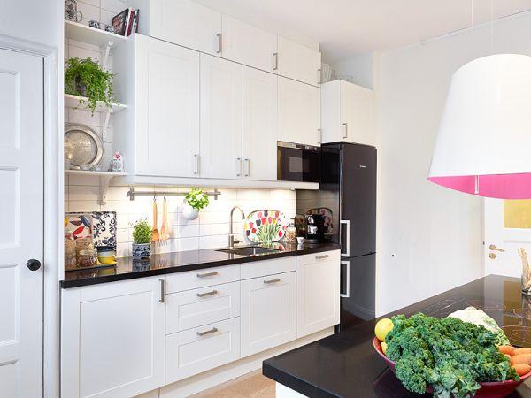 İskandinav-mutfak-tasarimlari-18