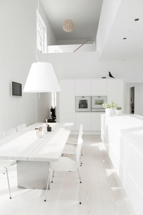 İskandinav-mutfak-tasarimlari-19