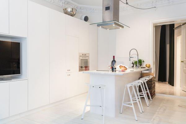 İskandinav-mutfak-tasarimlari-2
