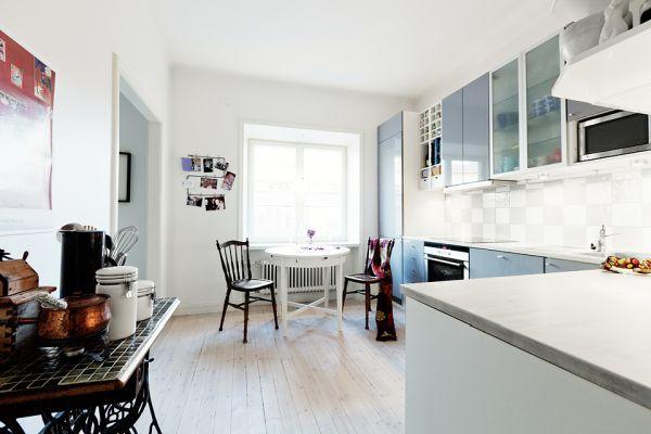 İskandinav-mutfak-tasarimlari-20