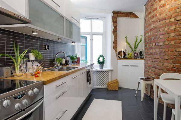 İskandinav-mutfak-tasarimlari-21