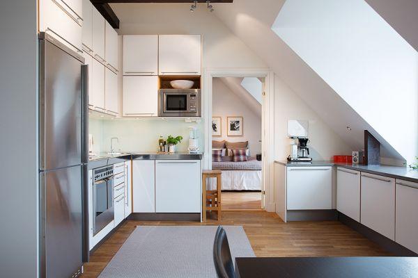 İskandinav-mutfak-tasarimlari-22