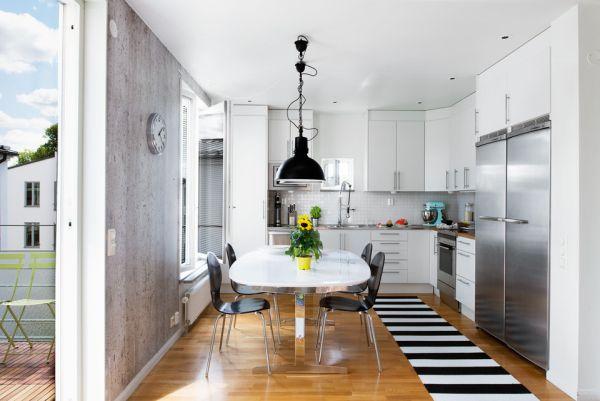 İskandinav-mutfak-tasarimlari-23