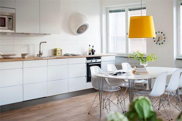 İskandinav-mutfak-tasarimlari-24