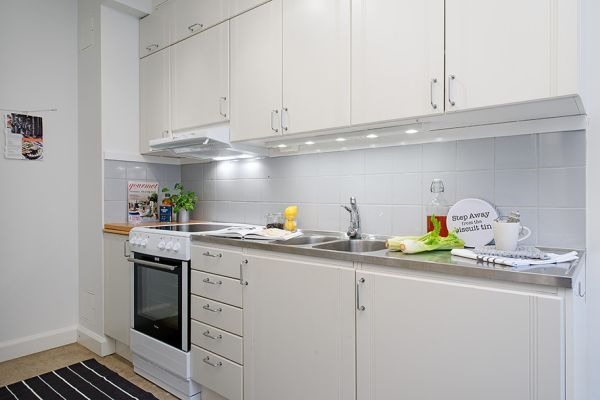 İskandinav-mutfak-tasarimlari-5