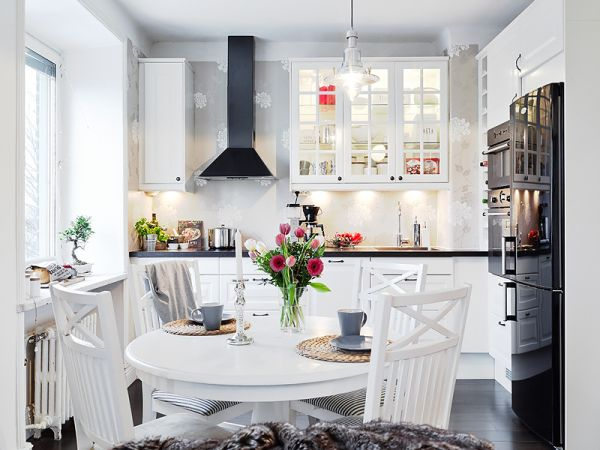 İskandinav-mutfak-tasarimlari-6