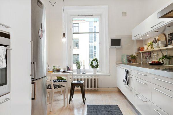 İskandinav-mutfak-tasarimlari-7