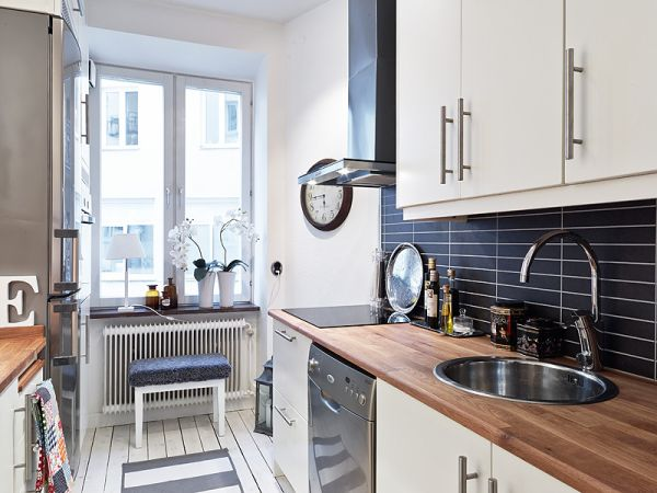 İskandinav-mutfak-tasarimlari-8