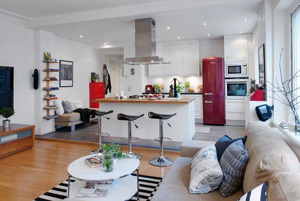 İskandinav-mutfak-tasarimlari-9