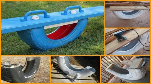 eski-araba-lastiklerini-degerlendirme-fikirleri-11