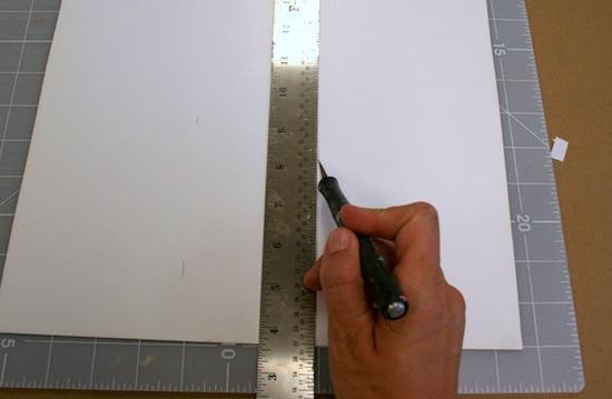 masa-duzenleyicisi-kendin-yap-projesi-10
